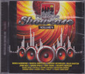 Penthouse Showcase Volume 4...Various Artist CD