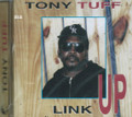 Tony Tuff : Link Up CD