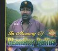 Chandley Duffus : In Memory Of CD