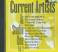 Current Artist At Studio One Vol.2 : Various Artist CD