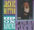Jackie Mittoo : Keep On Dancing CD