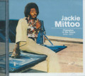 Jackie Mittoo : Champion In The Arena 1976-1977 CD