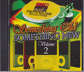 Something Old Something New Volume 2...Various Artist CD