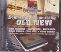 Something Old Something New Volume One...Various Artist CD