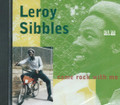 Leroy Sibbles : Come Rock With Me  CD