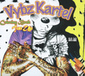 Vybz Kartel : Colouring Book Tun Up 2CD