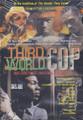 Third World Cop : Movie DVD