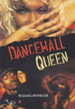Dancehall Queen : Movie DVD