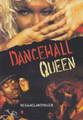 Dancehall Queen : Movie DVD