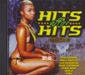 Hits After Hits Vol 8  : Various Artist CD