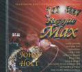 John Holt : Jet Star Reggae Max CD