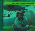 John Holt : Police In Helicopter CD