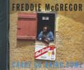 Freddie McGregor : Carry Go Bring Come CD