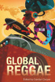 Global Reggae - Book