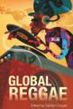 Global Reggae - Book