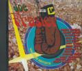 Joe Fraser Presents : Various Artist CD