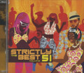Strictly The Best Volume 51 : Various Artist 2CD