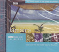 The Rough Guide To The Music Of Jamaica : Various Artist CD