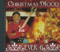 Ever G : Christmas Mood CD