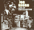 Joe Higgs : Life Of Contradiction CD