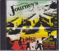 Journeys Riddim...Various Artist CD