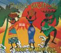 Third World : Under The Magic Sun CD