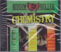Chemistry Riddim...Various Artist CD