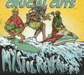 Mystic Revealers : Crucial Cuts CD