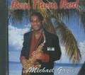 Michael Gayle : Run Them Red CD
