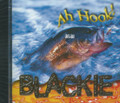 Blackie : Ah Hook CD