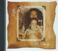 "Damian ""Jr Gong"" Marley : Mr Marley CD"
