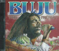 Buju Banton : Buju & Friends - Various Artist 2CD