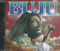 Buju Banton : Buju & Friends - Various Artist 2CD