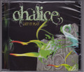 Chalice...Let It Play CD