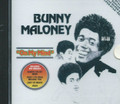 Bunny Maloney : On MY Mind CD