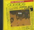 The Techniques : Classics CD