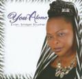 Bridget Blucher : You Alone CD