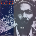 Junior Byles : Beat Down Babylon - The Upsetter Years LP