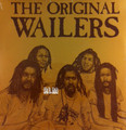 The Original Wailers : Music Lesson/Nice Time 12""