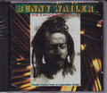 Bunny Wailer...Retrospective CD