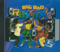 Big Bad Rhythm Vol.5 : Various Artist CD