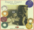 Reggae Jeggae - Crazy Joe Records : Various Artist CD