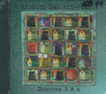 African Dub All-Mighty Chapters 3 & 4 : Various Artist CD