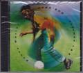 Bunny Wailer...DUBD'SCO Volume 1 & 2 CD