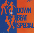 """Down Beat Special : Box Set 7"""""""