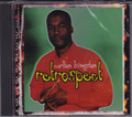 Carlton Livingston...Retrospect CD