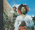 Claudelle Clarke : God Is A Mountain CD