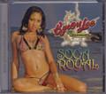 Byron Lee & The Dragonaires...Soca Royal CD
