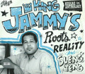 King Jammy's : Roots Reality & Sleng Teng 2CD/DVD