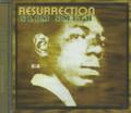 Slim Smith : Resurrection CD